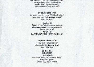 JSKD 2015 Spomladanski koncert 2015 programska zloženka 3b