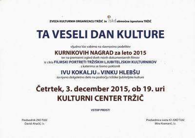 JSKD 2015 Ta veseli dan kulture vabilo 3b