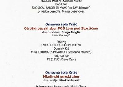 JSKD 2016 Spomladanski koncert vabilo 3c