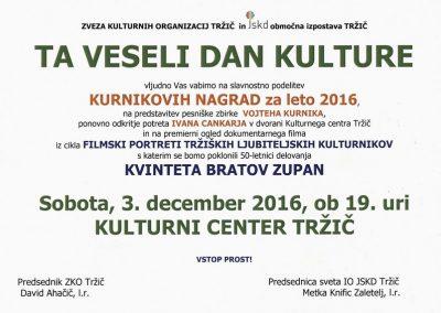 JSKD 2016 Ta veseli dan kulture vabilo 3b