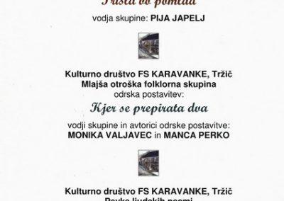 JSKD 2017 Polka je ukazana 2017 vabilo 3b
